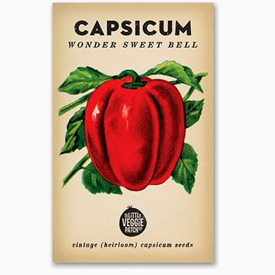 http://www.mrgift.com.au/the-little-veggie-patch-co/wonder-sweet-bell-capsicum-seeds