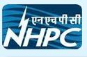 NHPC Recruitment 2015 For Trainee's Engineer officer