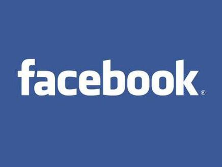 تعرّف على شروط الموقع الأزرق فيسبوك في مطلع العام 2015 الجديد