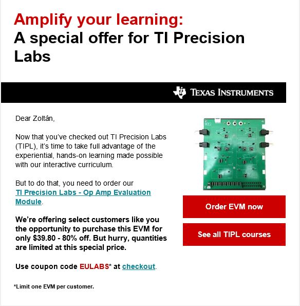 density accuracy and precision lab