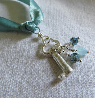 Helen's key