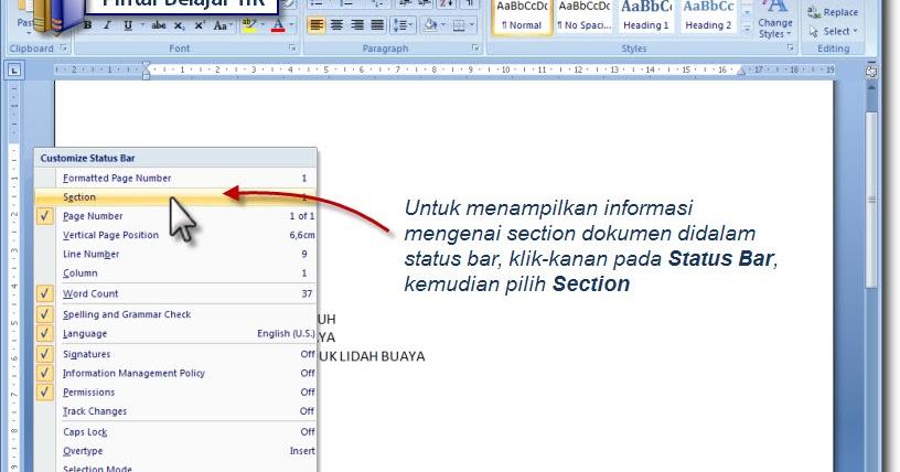 Bank Soal Kelas Xi Semester 2 Soal Bahasa Jawa Sd Kelas Download Soal Uts 2 Bahasa Jawa Kelas 4