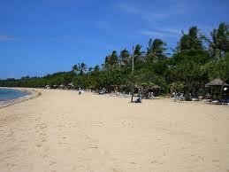 Ini Dia Tempat Wisata Bali di Nusa Dua