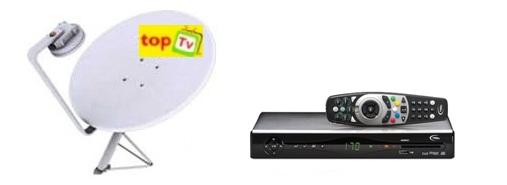 TOPTV