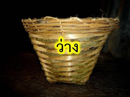 6.  มะม่วงอกร่องทอง