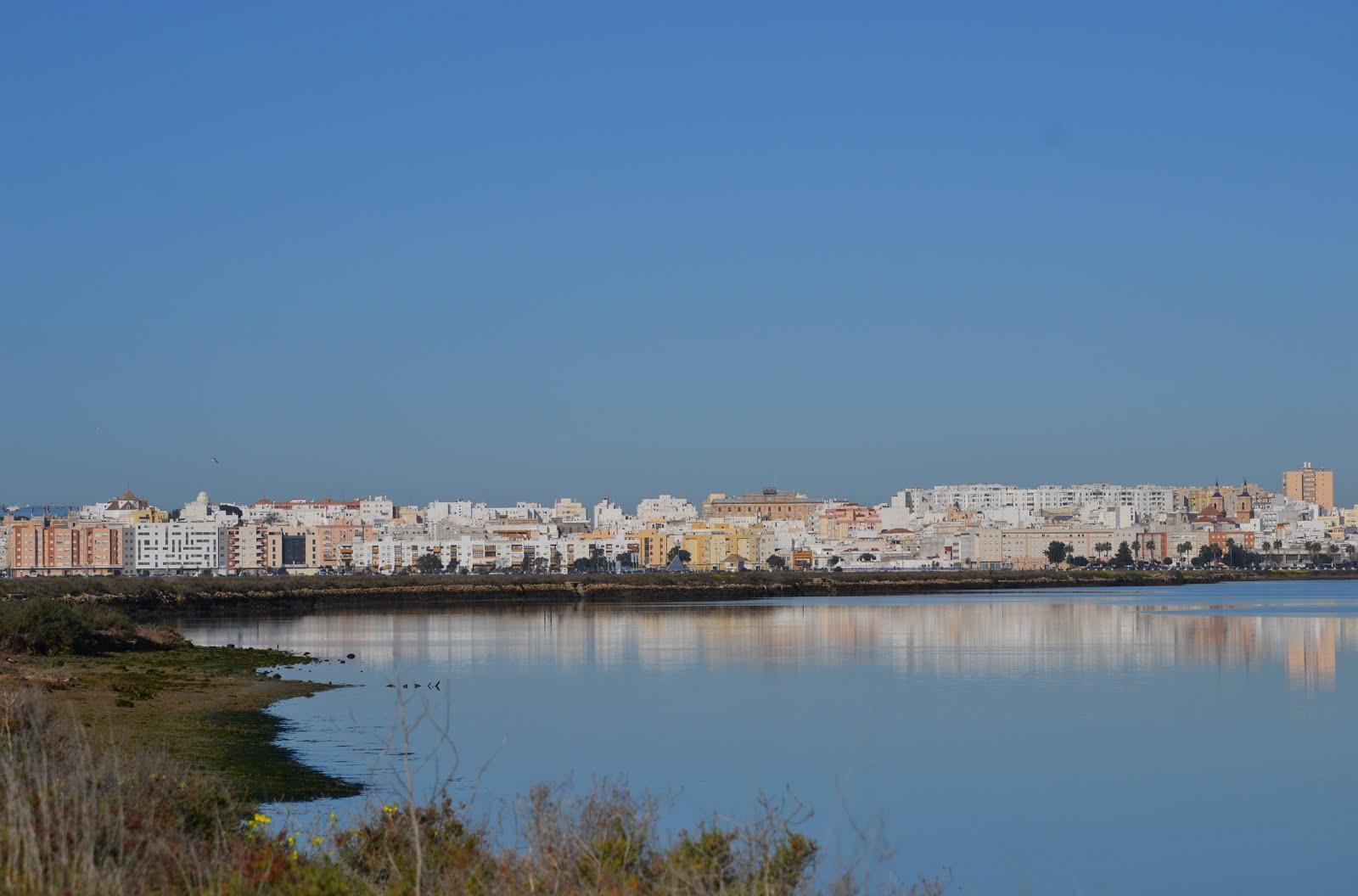 Armario San Fernando Cadiz ~  San Fernando Cádiz