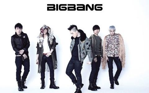 Big Bang News - Page 2 D5f4cb2cb8fc963feb4519485fb0c5e8_large