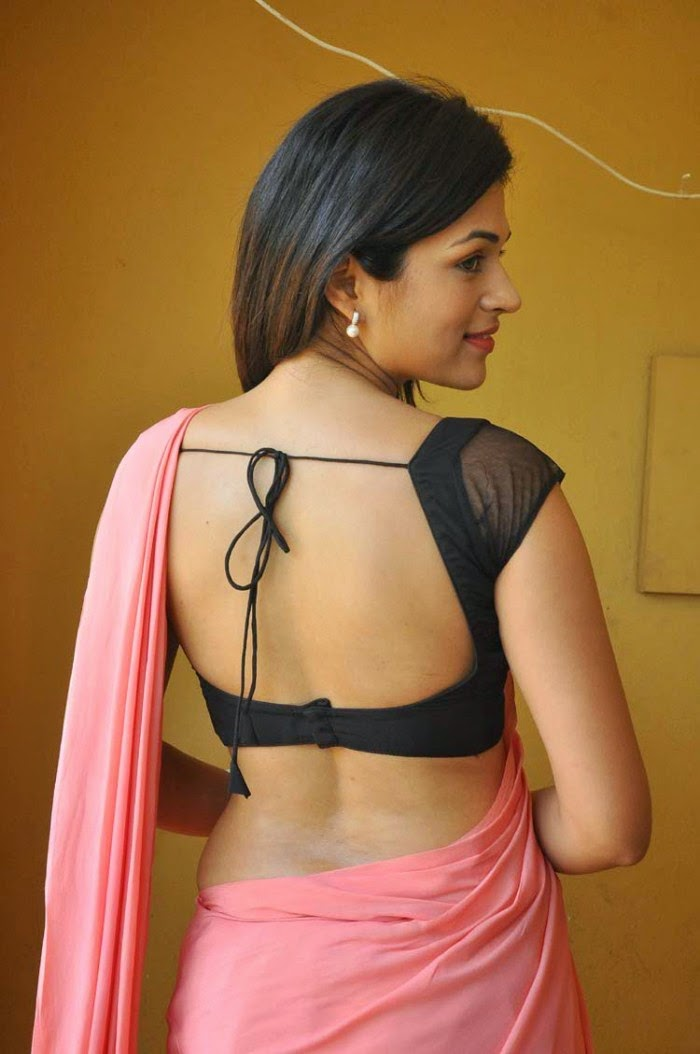All sexi site