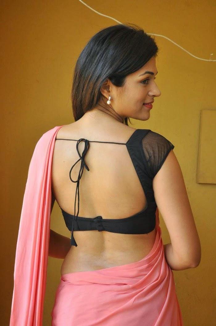photo saree vabi hot sexy