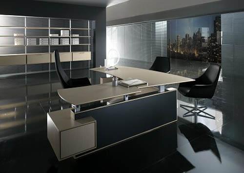 home design furniture modern office interior design