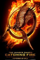 The+Hunger+Games+Catching+Fire+(2013) Daftar Film Terbaru Bioskop 2013