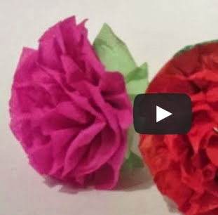 http://www.hogarutil.com/decoracion/manualidades/otros/201304/ramo-flores-papel-19879.html