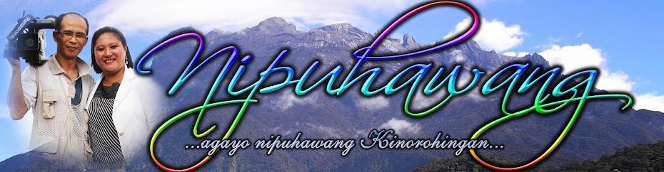 http://nipuhawang-awis.blogspot.com/