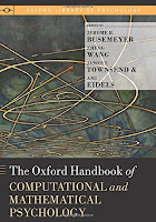 http://www.kingcheapebooks.com/2015/06/the-oxford-handbook-of-computational.html