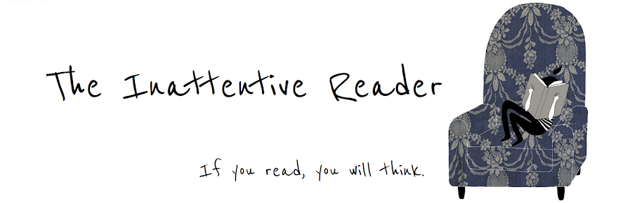 The Inattentive Reader