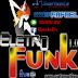 Eletrofunk CD - Pra Som Automotivo Volume 01 - 2014
