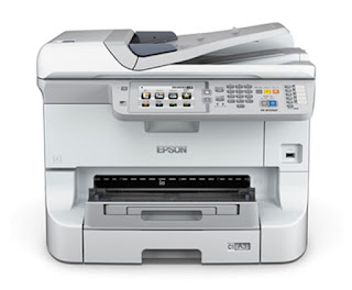 Epson PX-M7050F Drivers Download, Printer Review