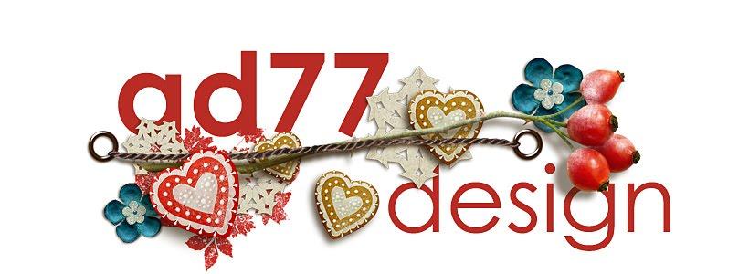 ad77design