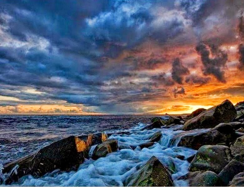vistas-naturales-de-paisajes-al-oleo
