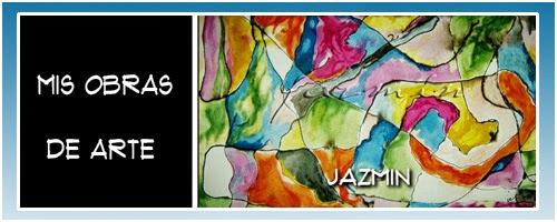 Jazmin-Obras de arte