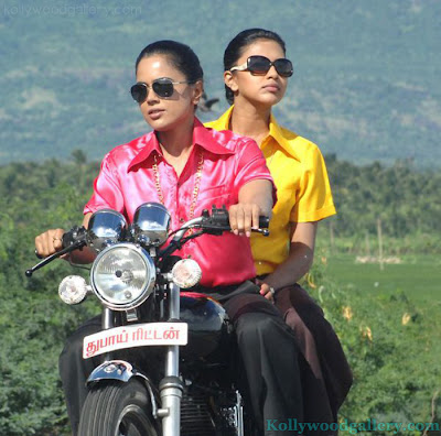 sameera-reddy-amala-paul-in-vettai