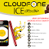 CloudFone Ice 353e, Ice 402e and Excite 356g: The most affordable Android Kitkat Smartphones!