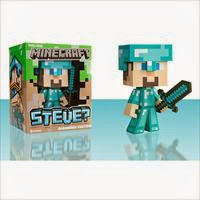 http://arcadiashop.blogspot.it/2014/02/gaya-novita-minecraft.html