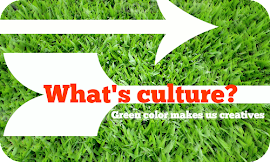 what's culture?