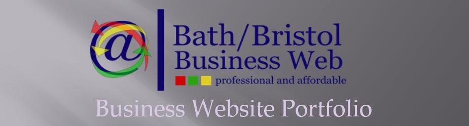 http://www.webdesigninbath.com/portfolio.html#
