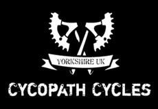 CYCOPATH CYCLES