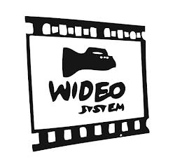 Wideo RPG system, mechanika - materiały i scenariusze do pobrania