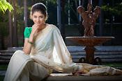 Akhila kishore glam pics-thumbnail-3