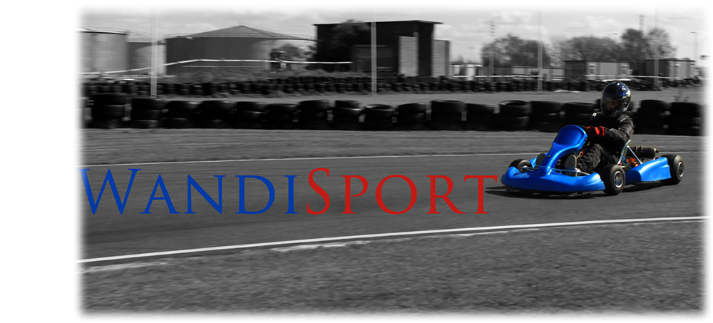 Wandi Sports: The Place For The Latest And Greatest Driving Tips!