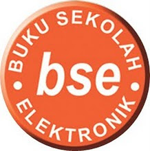 Download Buku BSE SD / MI Kurikulum 2013 Lengkap