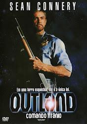 Baixar Filme Outland: Comando Titânio (Dublado)