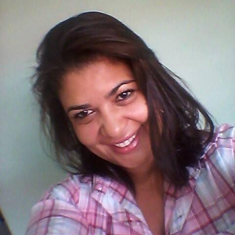 Carla Camilo Projetos Únicos
