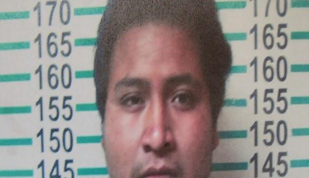 Arrestan a sujeto que exportaba cr neos para hacer Numero telefonico del ministerio del interior