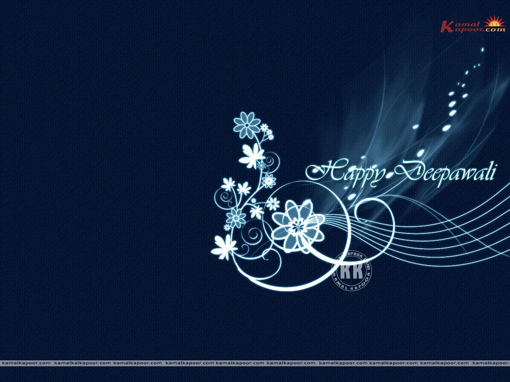 http://1.bp.blogspot.com/-vFyLMinf9Ds/UJygqtpo8EI/AAAAAAAACGQ/gXpKX3qWfV8/s1600/diwali-wallpaper1248.jpg