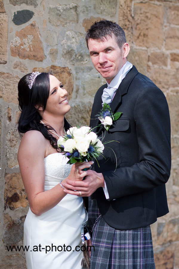I Had Such A Good Time Photographing Rachel And Trevoru0027s Wedding At Stair  Arms Hotel In Pathhead. Hereu0027s A Few Of My Favourite Memories Of Their Day.