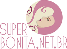 superbonita.net.br