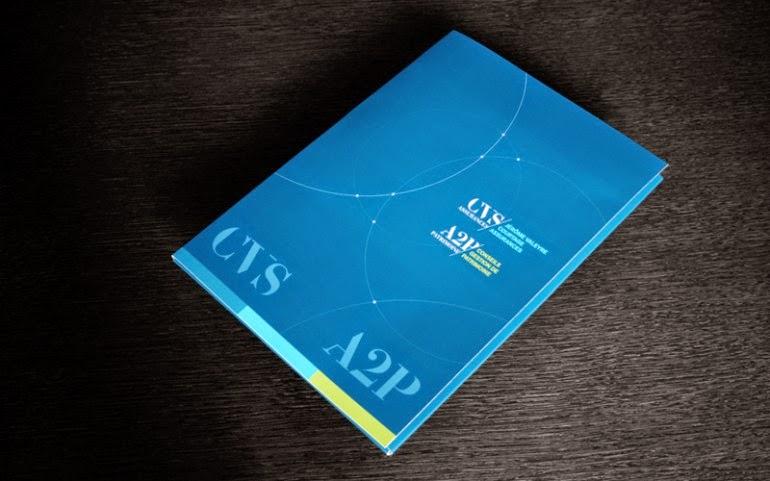 Mediafix - Great Design Portfolio