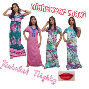 http://www.flipkart.com/search?q=indiatrendzs+Printed+night+gown&as=off&as-show=off&otracker=start