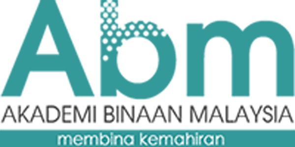 Jawatan Kerja Kosong Akademi Binaan Malaysia Wilayah Utara (ABMWU) logo www.ohjob.info januari 2015
