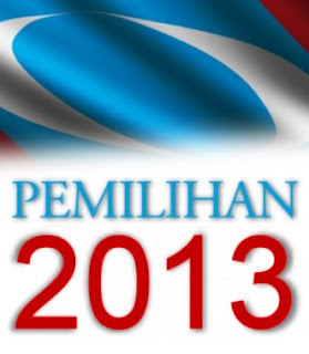 pkr-election-2013