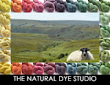 NDS Yarn Shop