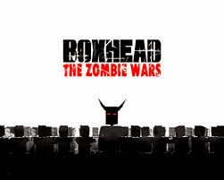 boxhead zombies 2play crazy monkey