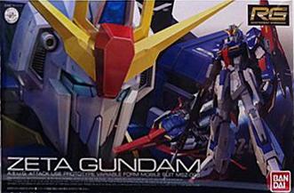 RG+Zeta+Gundam+Box+art.jpg