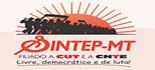 sintep.org.br/site_novo/