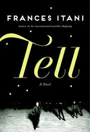 http://discover.halifaxpubliclibraries.ca/?q=title:tell%20author:itani