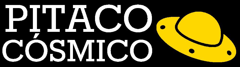 Pitaco Cósmico
